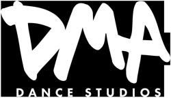 DMA Dance Studios